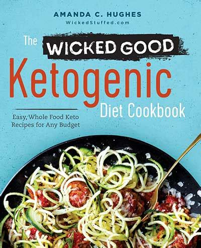 ketogenic cooker cookbook simple delicious diet friendly books the best keto recipes for athletes high low carb