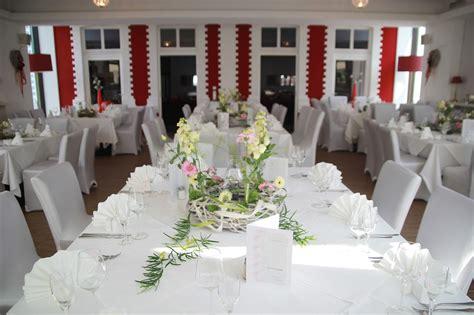 Deko Für Hochzeit Im Garten 266 by Tischdekoration F 195 188 R Hochzeit Deneme Ama 231 Lı