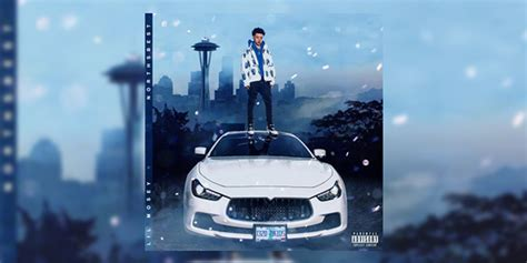 lil mosey interscope deal lil mosey drops major label debut northsbest hypebeast