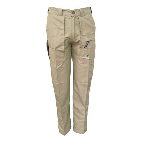 Celana Consina celana pendek celana panjang gunung lapangan outdoor consina naikgunung kaskus