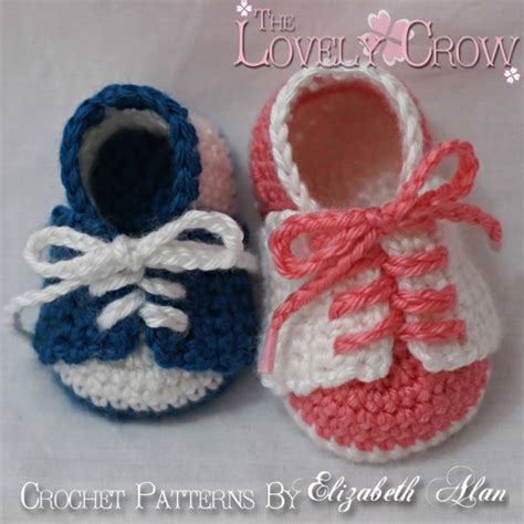 free crochet patterns baby shoes free crochet baby bootie patterns baby shoes crochet
