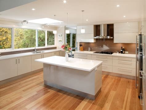 pictures of modern kitchen designs modern kitchen 002 kitchen designs bathroom renovations
