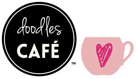 doodle cafe homepage doodles cafe