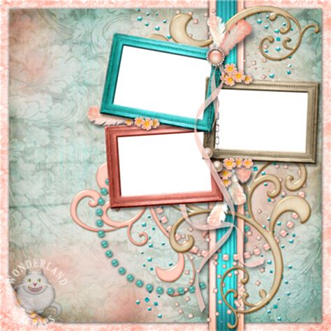 scrapbook layout software free we have scrapbook paper scrapbooking paper here at