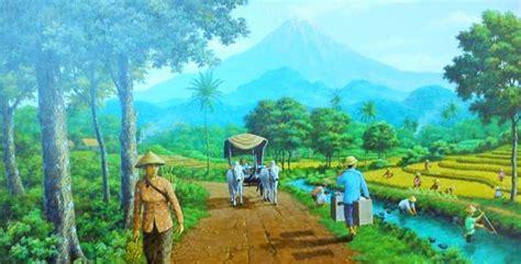 orang desa peluang usaha untuk orang desa etalasebisnis