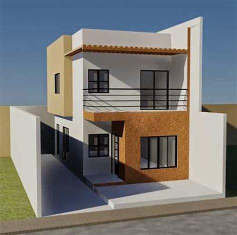 33+ beautiful 2 storey house photos