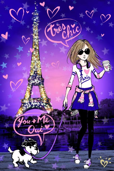 cute denim girl wallpaper iphone   iphone wallpaper