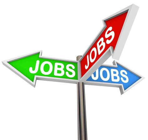 current job opportunities current job opportunities in the agricultural sector agriland