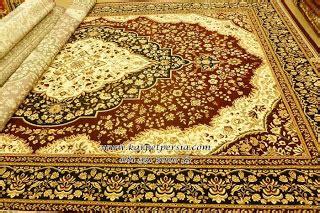 Karpet Lantai Foam Ukuran 200cm X 200cm pusat karpet import terlengkap jual karpet jakarta