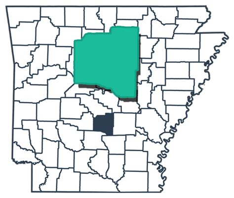 Grant County Assessor Property Records Grant County Arkansas Arcountydata Arcountydata