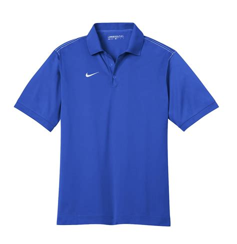 T Shirt Nike 6 0 Alba Match Item bowlingshirt nike dri fit sport pique polo