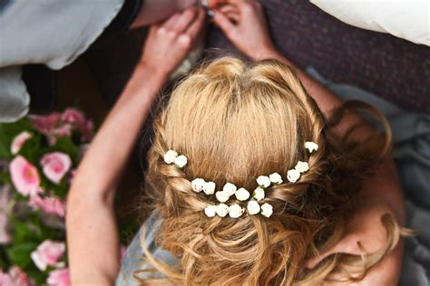 Wedding Photographer Essex by Wedding Photo Gallery Wedding Photographer Essex