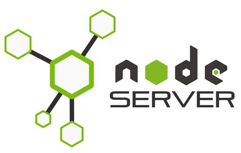 node js build node js restful apis in 10 minutes codementor