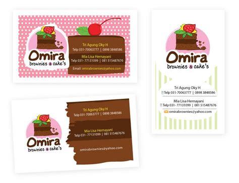 template kartu nama catering desain kartu nama kuliner desain kartu nama catering pusat