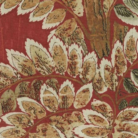 Traditional Upholstery Fabric Palm Tree Fabric Traditional Upholstery Fabric By