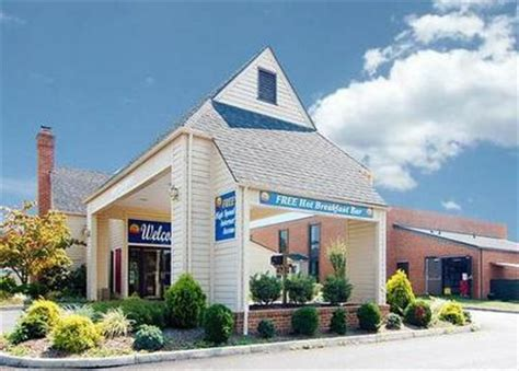 comfort inn wytheville va comfort inn wytheville wytheville deals see hotel
