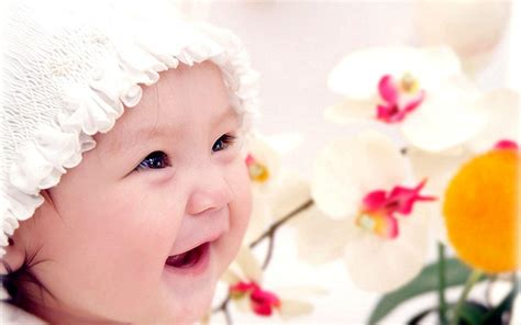 wallpaper for desktop babies beautiful babies wallpapers 2015 wallpaper cave