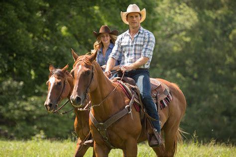 film rodeo cowboy luke the longest ride nicholas sparks quotes quotesgram