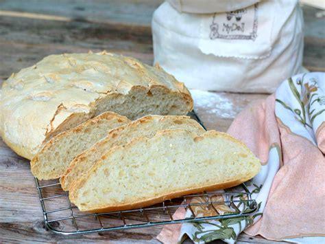 pane fatto in casa veloce pane fatto in casa veloce il ricettario delle vergare