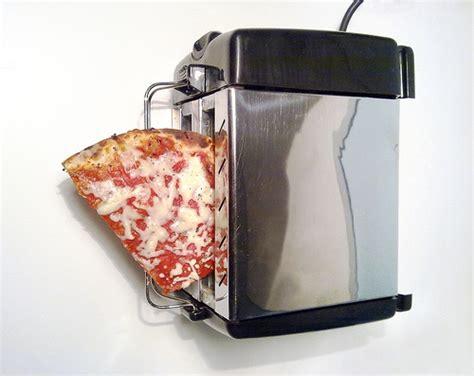 Pizza Toaster toaster pizza a retrospective serious eats