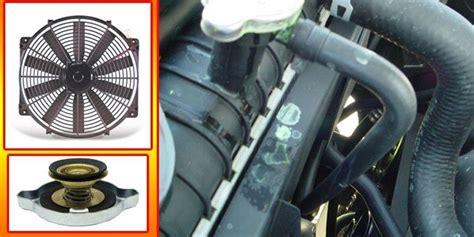 Pembersih Radiator Mobil cara mudah mengganti air radiator pada mobil kompas