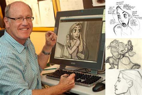 multimedia artists and animators salary auto design tech