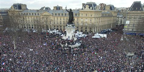 white house france white house we shouldn t have missed france s unity march business insider
