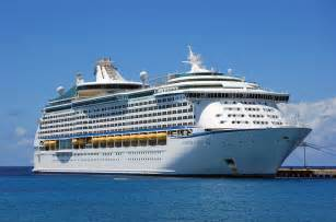 carribean cruise propulsion problem forces royal caribbean cruise ship to