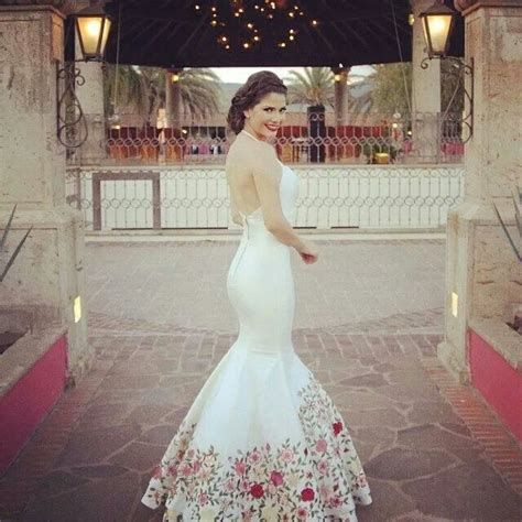 1000 ideas about mexican wedding dresses on mexican weddings wedding and