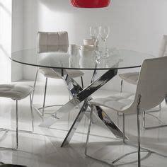 Table Ronde 90 Cm 566 by Mesa De Comedor Medidas 180 X 90 X 75 Cm Kitchen