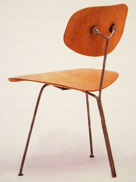 3 Legged C Chair by 25 Best Ideas About Eames Chairs On Eames