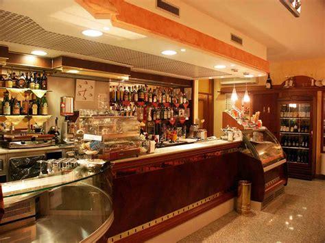 come aprire una tavola calda per aprire un bar nel 2013 vantaggi e svantaggi nell