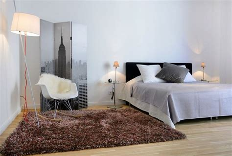 d馗o chambre cocooning chambre cocooning pour une ambiance cosy et confortable