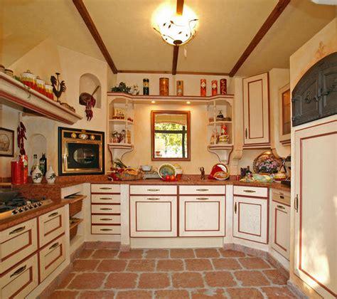 Küche Wo Kaufen k 252 che fliesen landhausstil k 252 che fliesen landhausstil