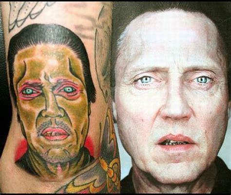 tattoo fail family portrait the 32 most hilarious portrait tattoo fails ever 16 made