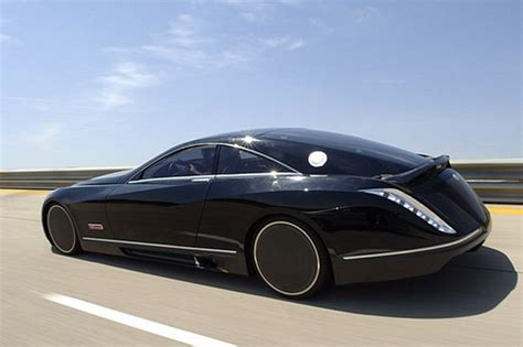 maybach exelero price best 25 maybach exelero ideas on most