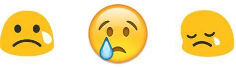 emoji ngakak ini nih emoji baru android n yay or nay mang gadget