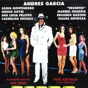 pedro navaja película 1984 sensacine.com
