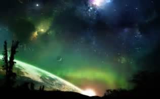 kosmos le keyoda le terrence malick le cosmos et l infini