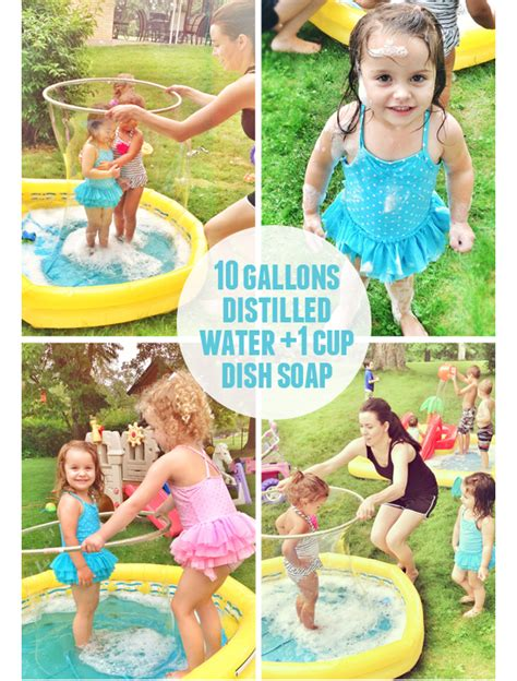 backyard bubble related keywords suggestions for outdoor games with bubbles