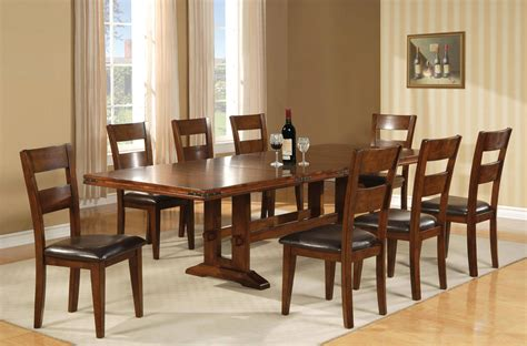 Dining Room Furniture Indianapolis 100 Dining Room Furniture Indianapolis Best 25 Dining Room Modern Ideas On Pinterest