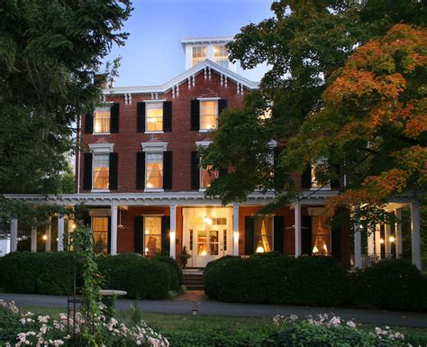 bed and breakfast wedding venues maryland wedding venues intimate weddings at the brton