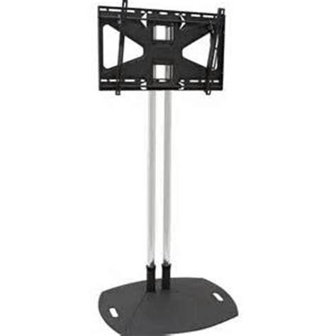 Floor Standing Tv Mount by Led Lcd Tv Floor Stand Rentals