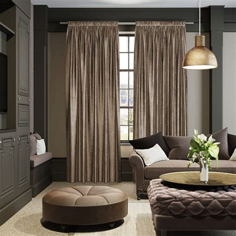 living room curtains uk shop 100s of curtains premium made to measure curtains to go