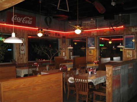 backyard bbq brownsville rating 5 5 restaurant