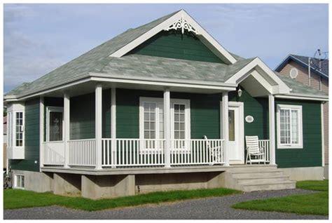 precios casas canexel casas de madera prefabricadas construidas con canexel