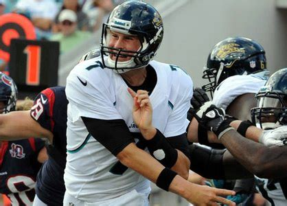 chad henne benched fantasy high 5 ronnie hillman waiver gems and the law firm