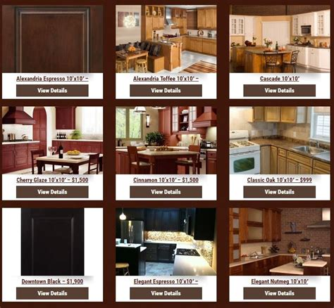 kitchen cabinets totowa nj pugliese cabinets totowa jersey digitalstudiosweb com