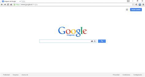 buscar imagenes google url automatizar el an 225 lisis de im 225 genes utilizando quot buscar por