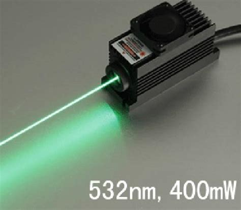400 mw laser diode 2017 cw 400mw 532nm green laser diode module with power supply ttl analog tec from global